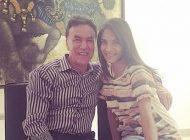 Periodista Anabel Quevedo liberada tras permanecer 58 días secuestrada