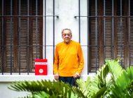 El maestro Armando Scannone cumple 97 años llenos de cocina caraqueña y mucha sazón