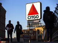 Oposición de Venezuela se prepara para batalla judicial en defensa de Citgo