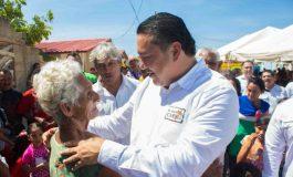 Excandidato presidencial recorrerá Venezuela para entregar medicinas