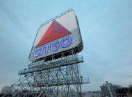 Diputado Superlano expuso casos de corrupción del régimen dentro de Citgo