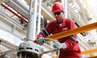 Pdvsa desacelera su producción ante acumulación de inventarios por sanciones de EEUU