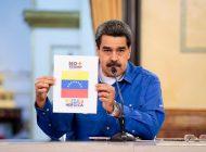 Chavismo quiere restablecer vínculos diplomáticos con la Casa Blanca