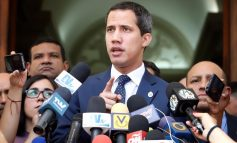 "Gobierno de Guaidó anunció que mecanismo de Barbados ""se agotó"""