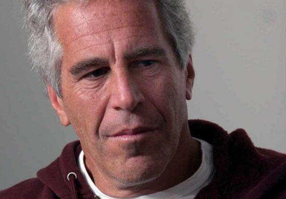 Encuentran irregularidades en la prisión en la que murió Jeffrey Epstein