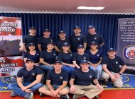 Médicos venezolanos participarán en misión humanitaria del buque hospital USNS Comfort