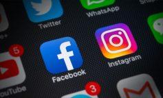 Instagram pedirá a usuarios fecha de nacimiento para aumentar seguridad en menores de edad