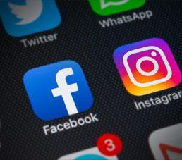 Instagram incorporará herramienta para que usuarios avisen de información falsa