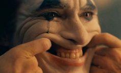 Phoenix reveló en qué se inspiró para crear la sonrisa del Joker