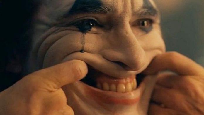 Joker lidera las nominaciones de los premios Oscar 2020