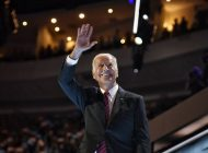 Demócratas de Florida le dan su apoyo a Biden
