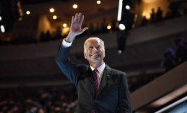Postulación de Biden ha logrado que demócratas recuperen posición perdida con Clinton