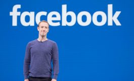 Mark Zuckerberg quiere cambiarle el nombre a Whatsapp e Instagram para darle más reconocimiento a Facebook