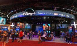 Los Avengers de Marvel tendrán su zona temática en los parques de Disney