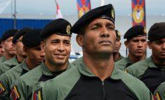 ¡A comer misiles! Por Mitzy Capriles