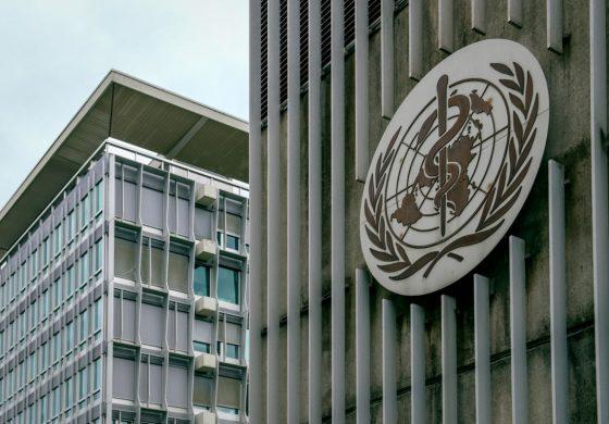 Coronavirus obliga a la OMS a decretar emergencia internacional