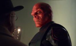 Este venezolano se ha hecho muchas cirugías para parecerse a Red Skull