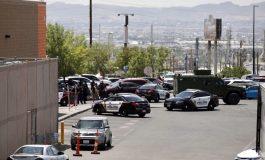 """Autor de masacre de El Paso dijo que su objetivo eran los """"mexicanos"""""""