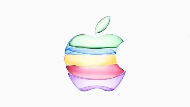 Apple aumenta la producción del iPhone 11 en un 10%