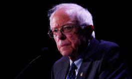 Bernie Sanders condenó ataques homófobos contra su rival Pete Buttigieg