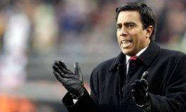 César Farías asume la dirección técnica de la selección boliviana de fútbol