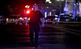 Tirador asesinó a cinco personas en local de tragamonedas en Chile