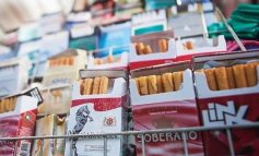 Cigarros ilegales en Venezuela, una alternativa dañina que cobra fuerza