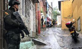 Asesinan a tres venezolanos y un niño en el norte de Colombia