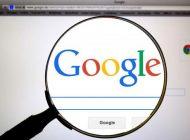 Empleados de Google le piden no cooperar con agencias de migración estadounidenses