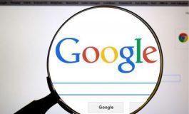 Google presenta su teléfono Pixel 4 y una computadora portátil más asequible
