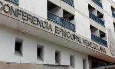CEV pidió flexibilizar la cuarentena con la participación de todos los sectores