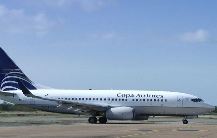 Aviones de reconocida aerolínea panameña trasladaron oro venezolano a Turquía en medio de denuncias
