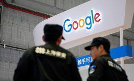 Para 2022 Google trabajará con materiales 100% reciclados