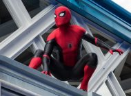 Marvel se distancia de Sony y no producirá más películas de Spiderman