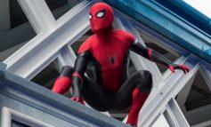 Marvel  revela que existirá un Spiderman gay