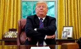 Trump considera que juicio en su contra es una declaración de guerra a la democracia