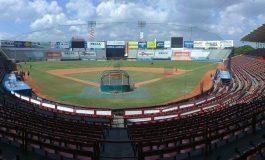 Confederación de Béisbol del Caribe: Estudiamos la situación de venezolanos en la MLB