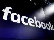 Empleados de Facebook protestan por propaganda política