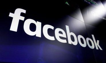 """Facebook presenta nuevo servicio de video chat """"Portal"""" y dispositivos de transmisión de TV"""