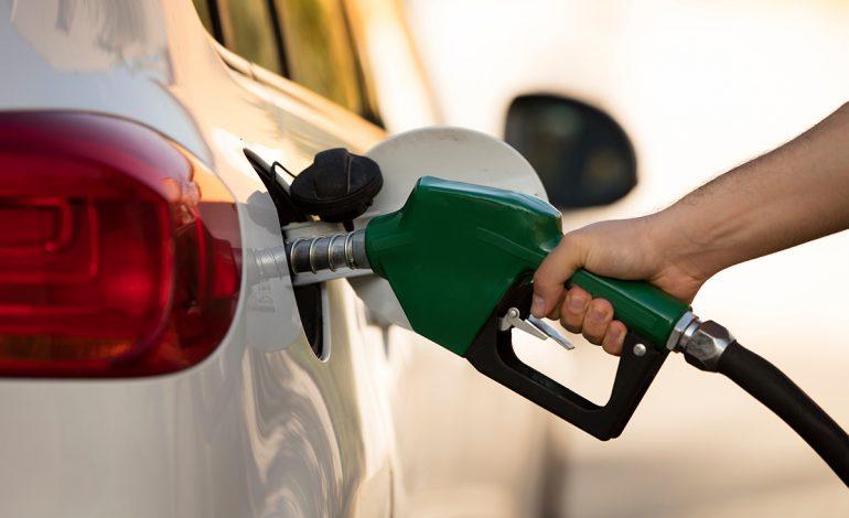 Florida logra que su gasolina sea la más barata en los últimos dos años de la región