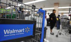 Walmart transformará algunos de sus locales en autocines