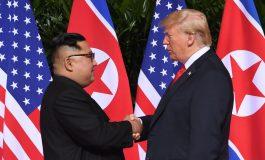 Estados Unidos está preparado para reanudar negociaciones con Pyongyang