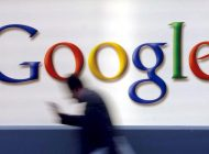 Google clausura servicio para operadores móviles por temores sobre privacidad de datos