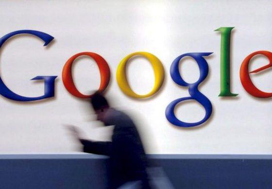 Google impedirá que los anunciantes puedan utilizar datos sobre afinidades políticas