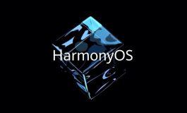 Conoce HarmonyOS, el nuevo sistema operativo de Huawei