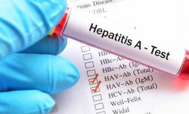 Florida declara el estado de emergencia por brote de hepatitis