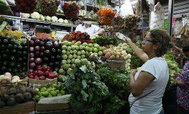 Inflación acaba con el bolsillo de los venezolanos