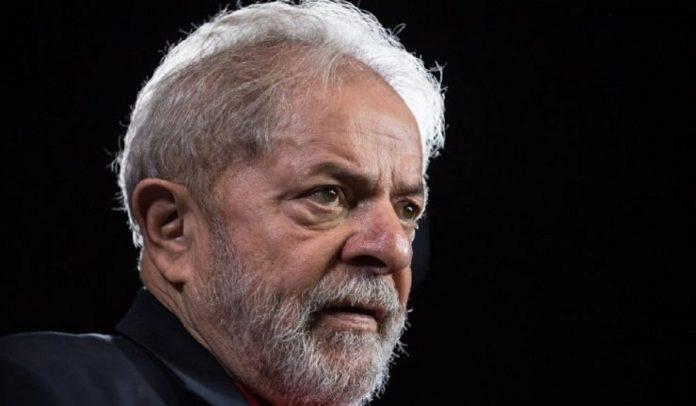 Lula invita al primer gran evento en Brasil que reúne su mayor feudo político