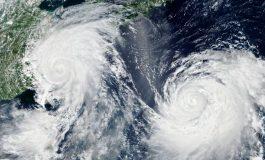 Tormenta Krosa causó graves interrupciones al sudoeste de Japón