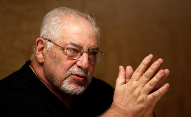 """El escritor Jorge Bucay se presentará en Miami con su conferencia """"El Camino de la Felicidad es Posible"""""""
